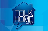 Talk Home BE